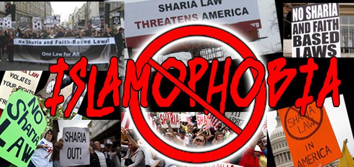 end_islamophobia_image.jpg