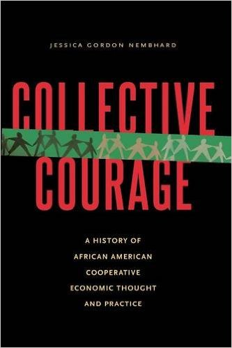 CollectiveCourageBook.jpg
