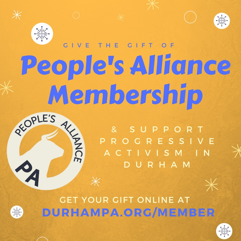 Peoples_Alliance_Membership.jpg