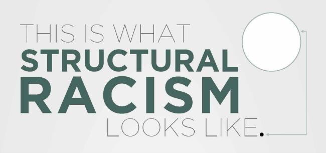 Racism_PIF_650.jpg