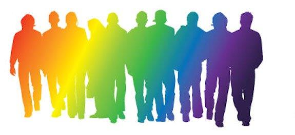 LGBT-Youth.jpg