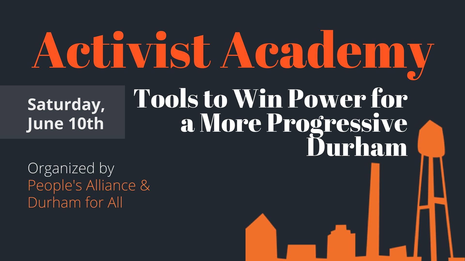 Activist_Academy.jpg