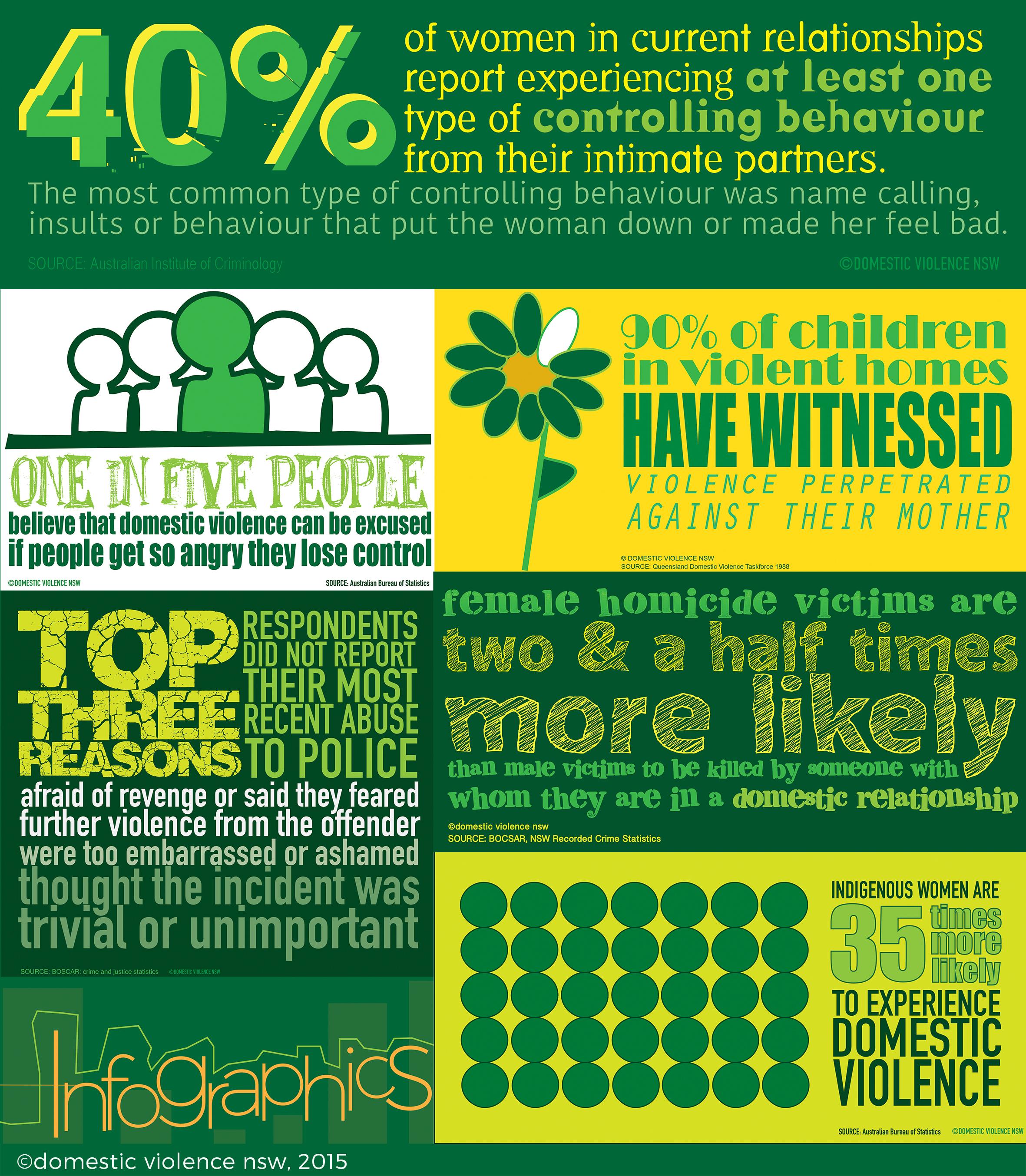 infographics_sheet.jpg