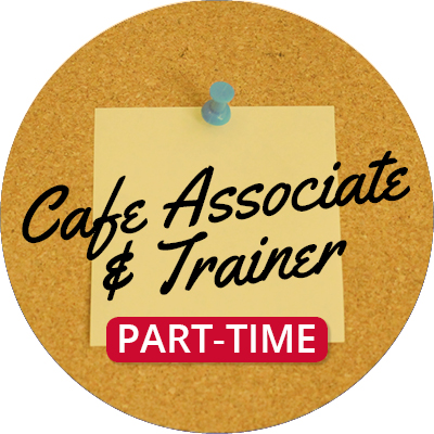 Part-Time Cafe Associate and Trainer.jpg