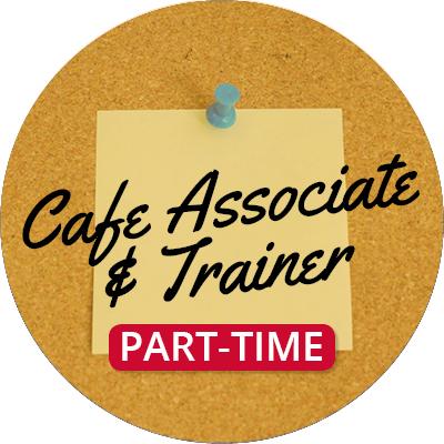 cafeassociatetrainer-pt.jpg