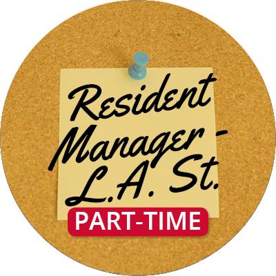 residentmanagerLAst-pt.jpg