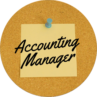 accountingmanager.jpg
