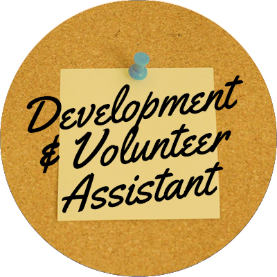 Development Assistant