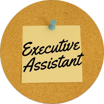 executiveassistant.jpg