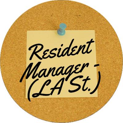 residentmanagerLAst.jpg