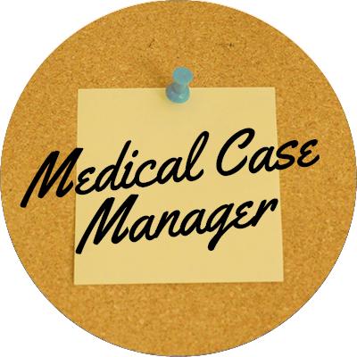 Medical Case Manager