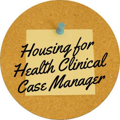 hfhclinicalcasemanager.jpg