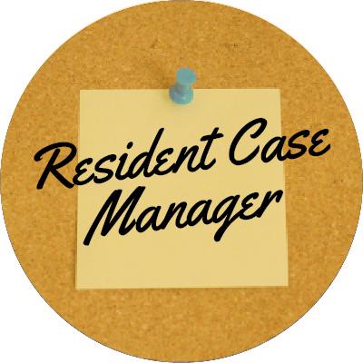 residentcasemanager.jpg