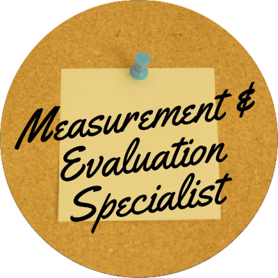 measurementandevaluationspecialist.jpg