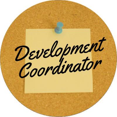 developmentcoordinator.jpg