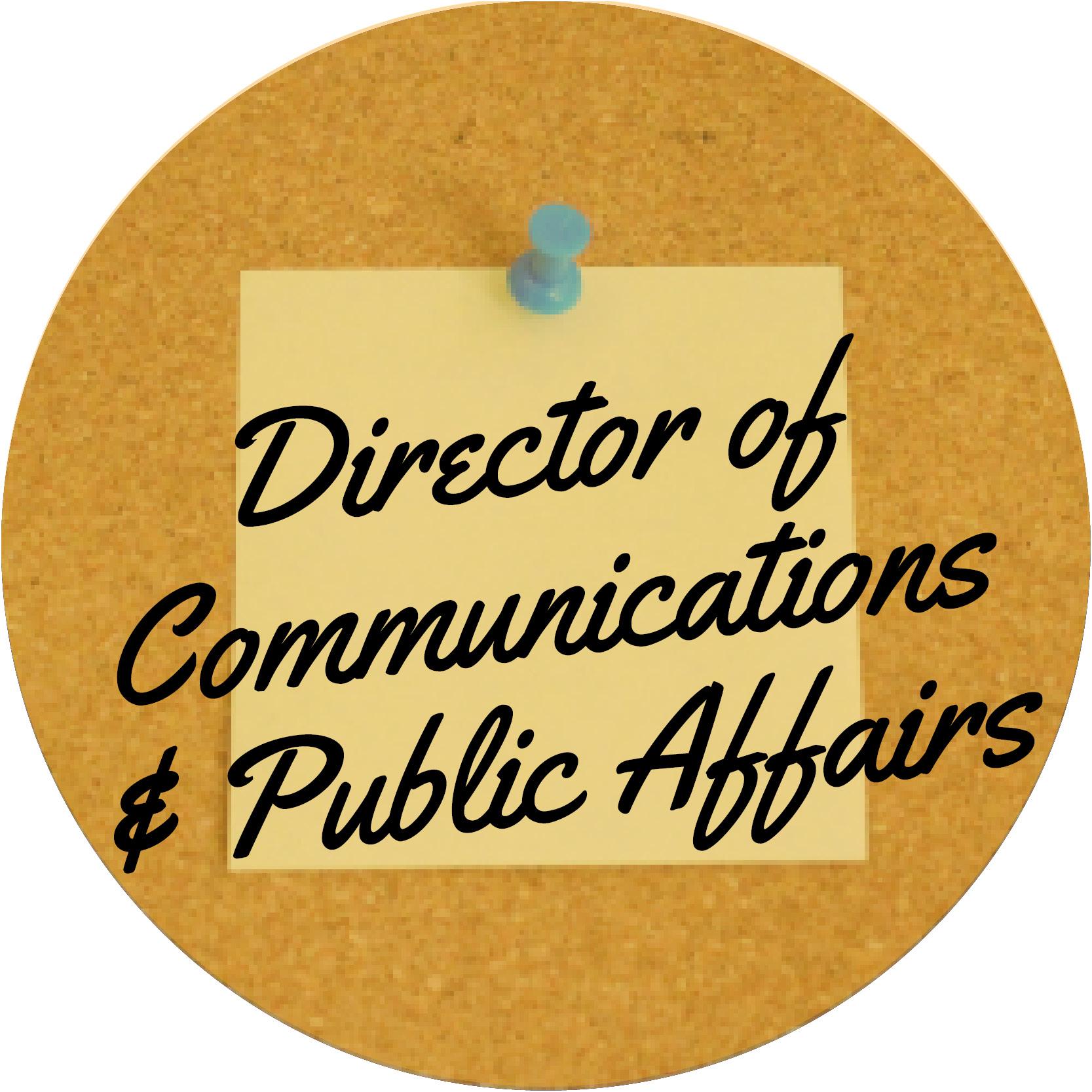 directorofcommunicationsandpublicaffairs.jpg