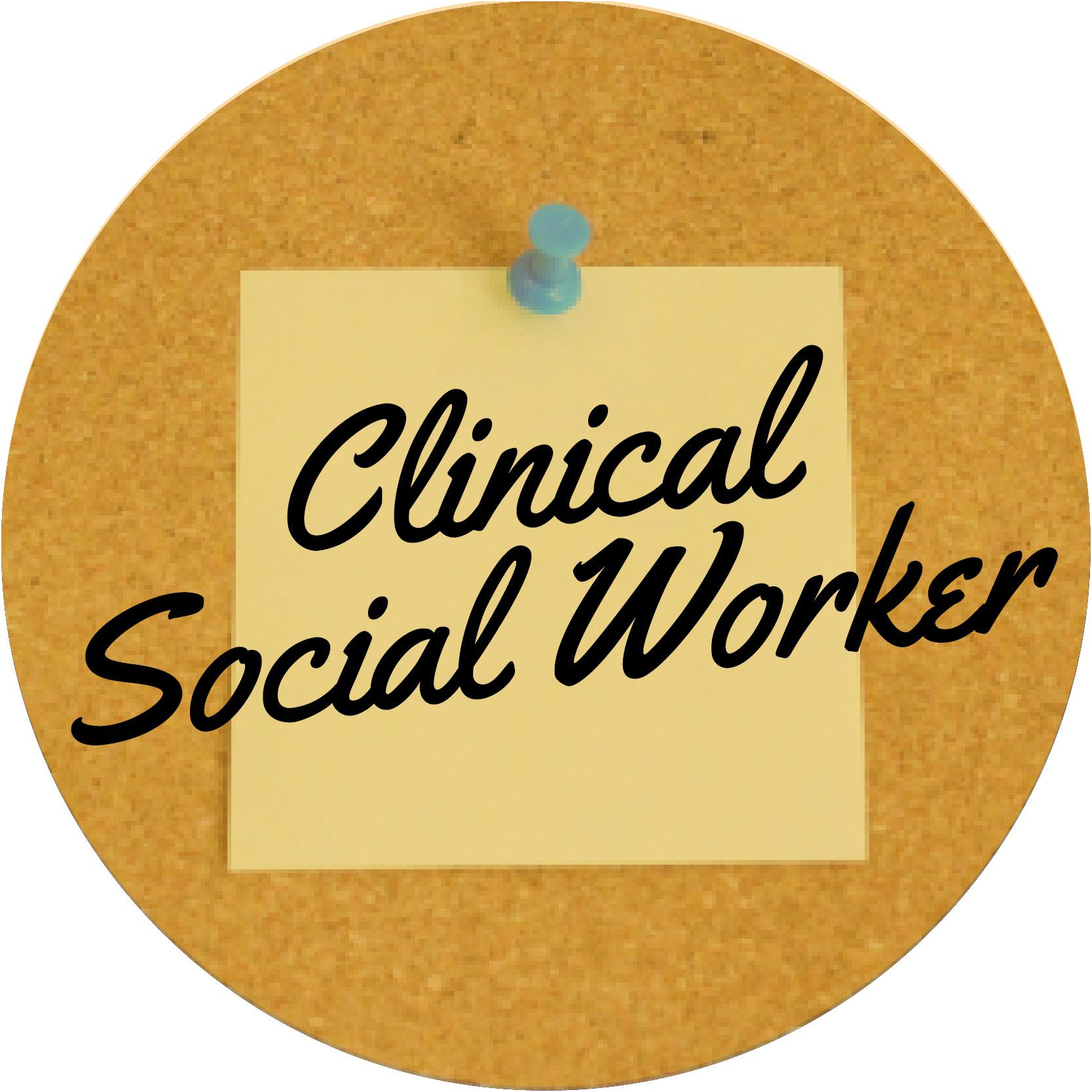 clinicalsocialworker2017.jpg