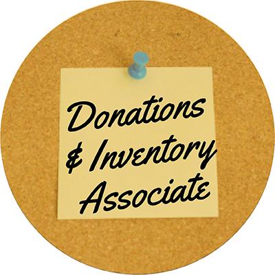 donationsandinventoryasoociate.jpg