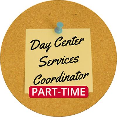 daycenterservicescoordinator-pt.jpg
