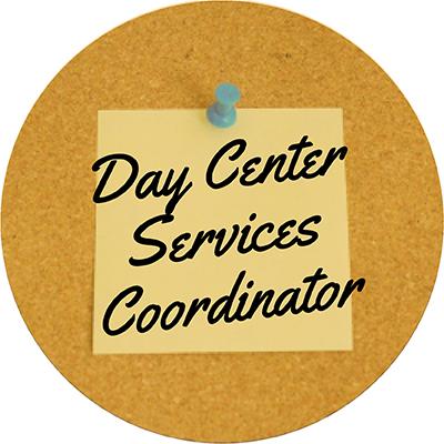 daycenterservicescoordinator.jpg
