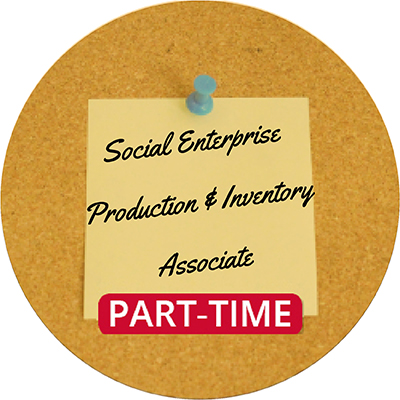 socialenterpriseproductionandinventoryassociate_-_pt.jpg