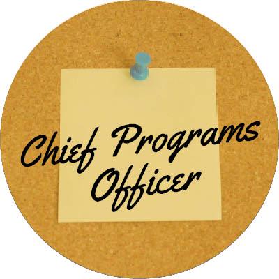 chiefprogramsofficer.jpg