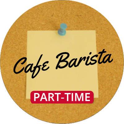 cafebarista-pt.jpg