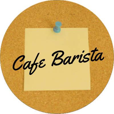 cafebarista-fulltime.jpg
