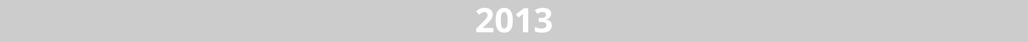 awards2013-gray.jpg