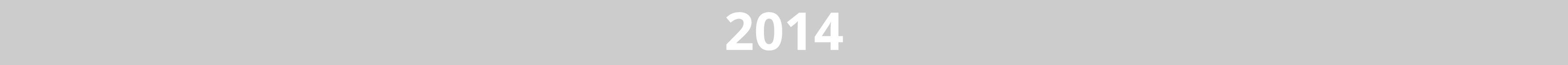 awards2014-gray.jpg