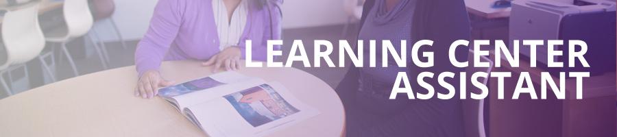 learningcenterassistant1.jpg