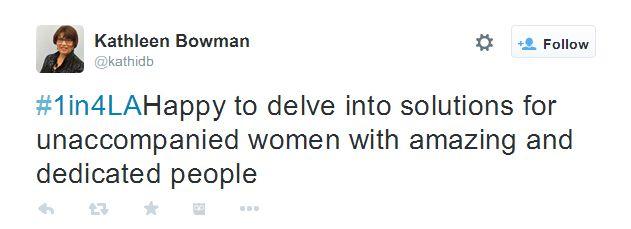 kathleenbowman-tweet.JPG