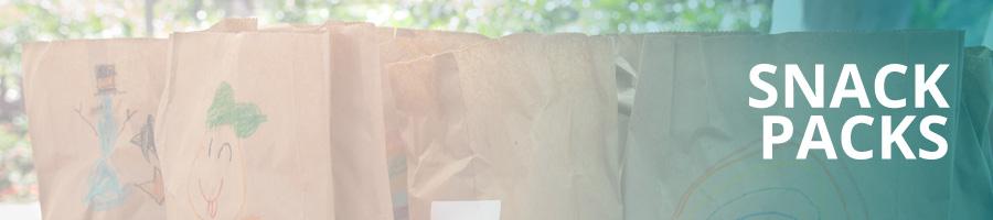 snackpacks1.jpg