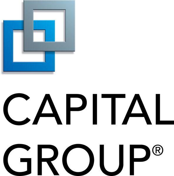 capitalgroup-logo.jpg