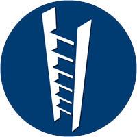 City National Bank - Honoree