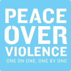 peace-over-violence-logo.jpg