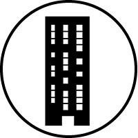 City Level
