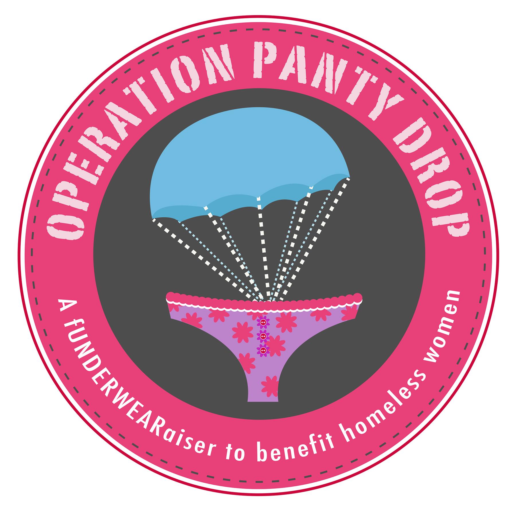 OPD_logo.jpeg