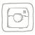 icon-ig.jpg