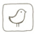 icon-twitter.jpg