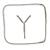 icon-yelp.jpg