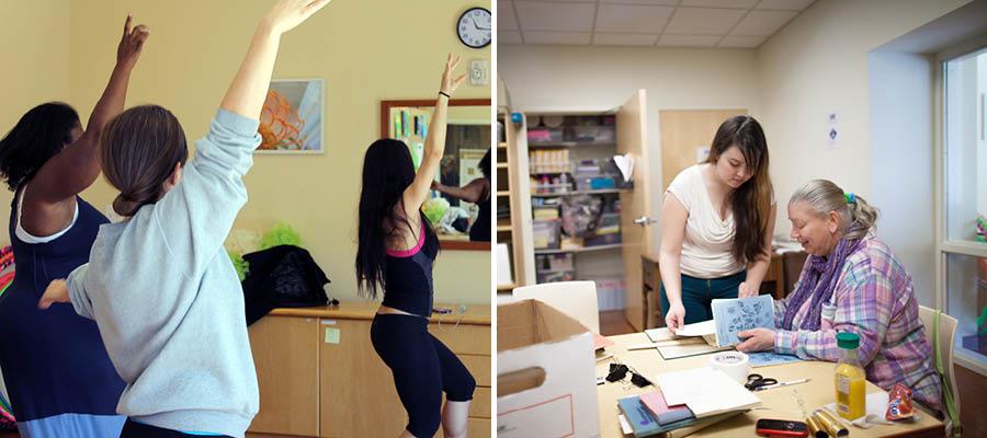 workshops-iwdblog.jpg