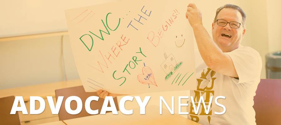 advocacynews2.jpg