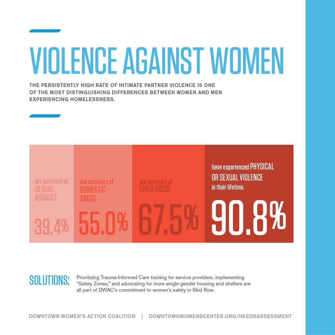 2016NA_violence.jpg