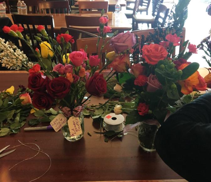 Floral_Arrangements.PNG