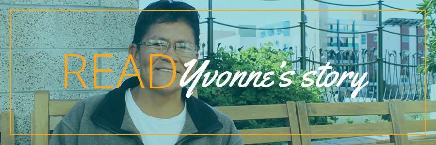 yvonnestory2.jpg