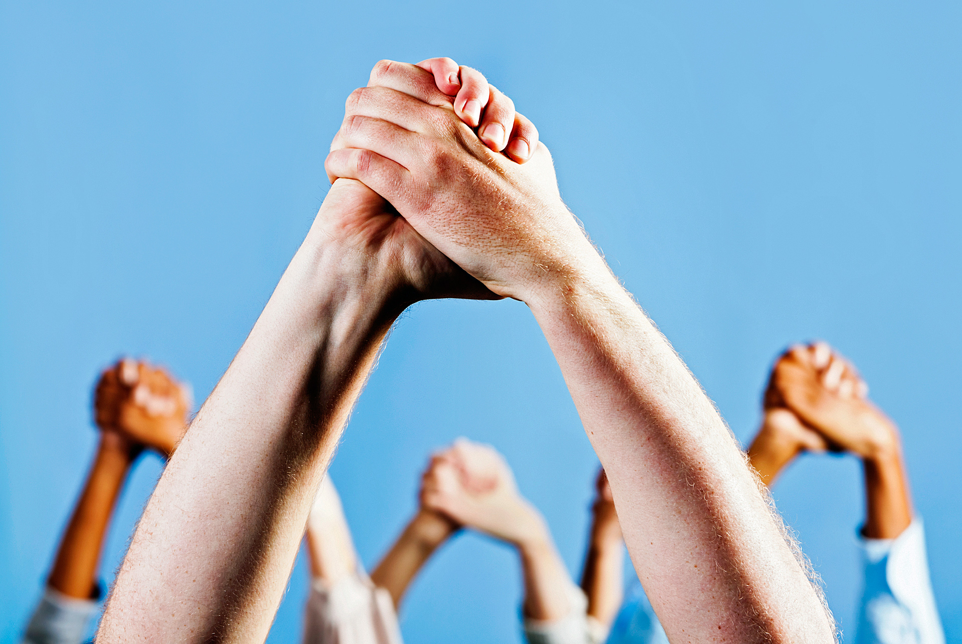 pledge-hands.jpg
