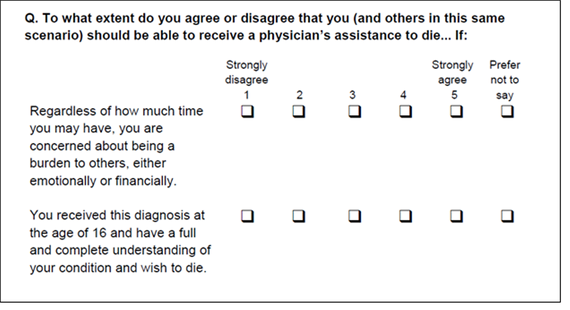 survey-16-1.png