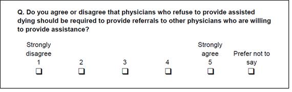 survey-referrals.png