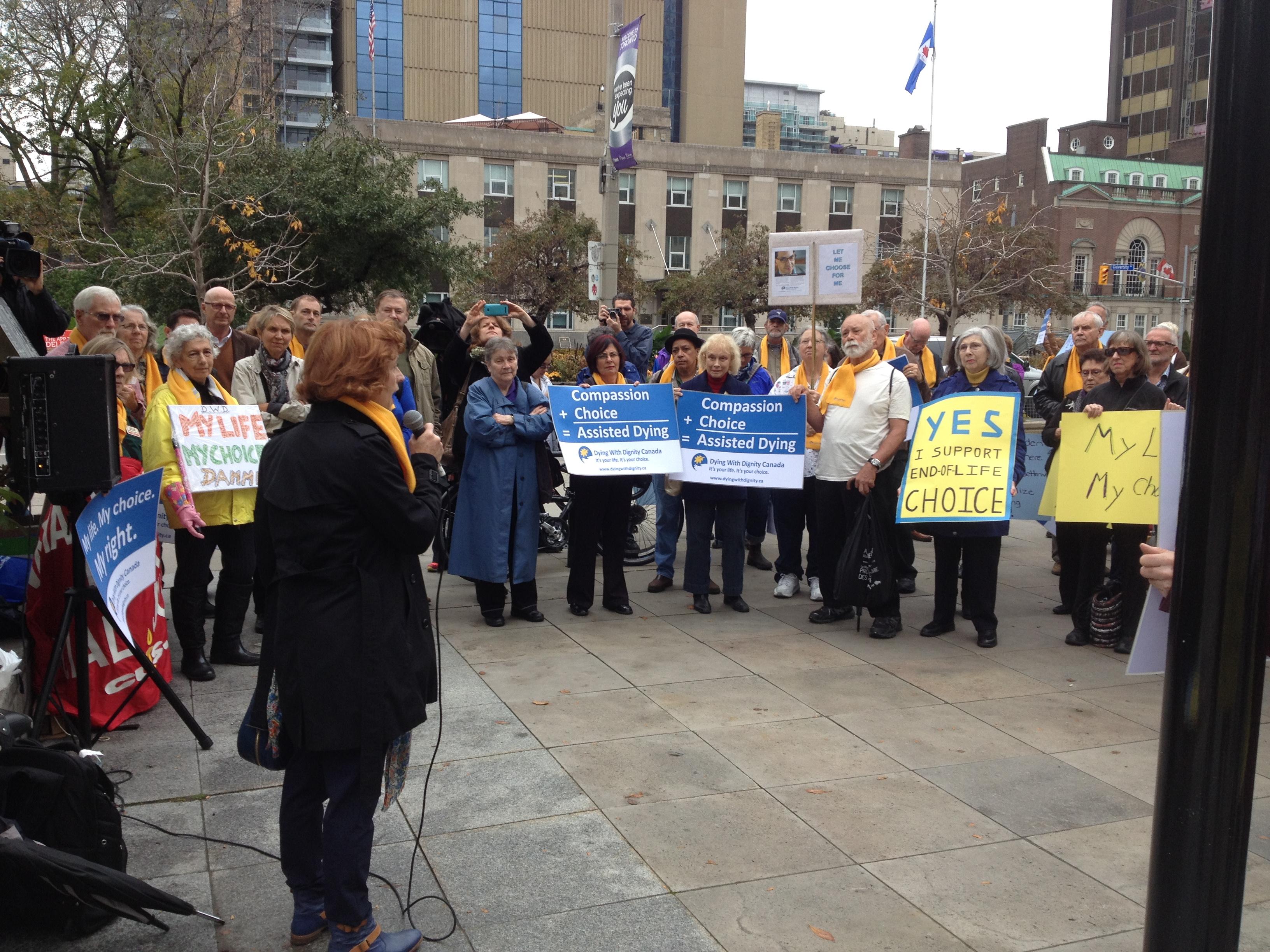 Maureen_Taylor_-_Toronto_rally.JPG